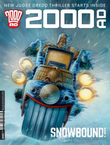 2000AD-1940-Cover