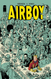 Airboy-002-Cover