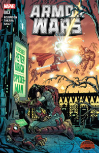 Armor-Wars-003-Cover