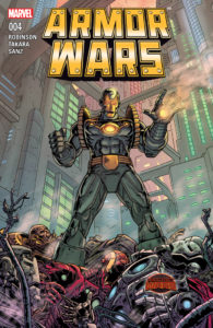 Armor-Wars-004-Cover