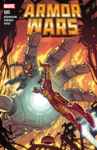 Armor-Wars-005-Cover