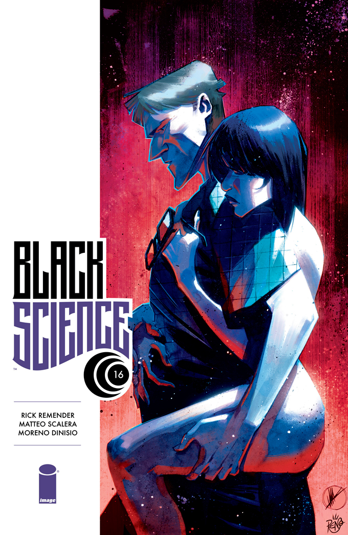 Black-Science-016-Cover