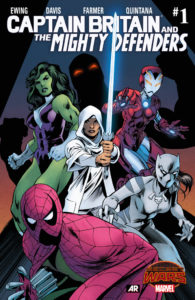 Captain-Britain-and-the-Mighty-Defenders-001-Cover