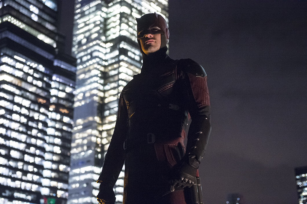 Daredevil_RedSuit