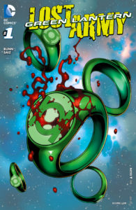 Green-Lantern---Lost-Army-001-Cover