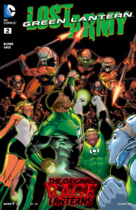 Green-Lantern---Lost-Army-002-Cover