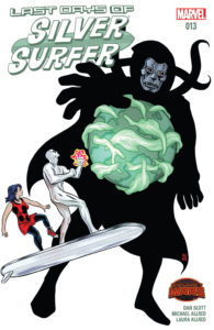Silver-Surfer-013-Cover