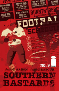 Southern-Bastards-009-Cover