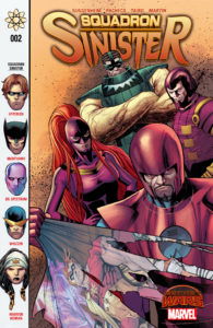 Squadron-Sinister-002-Cover