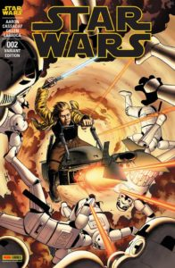 Star-Wars-VF-2