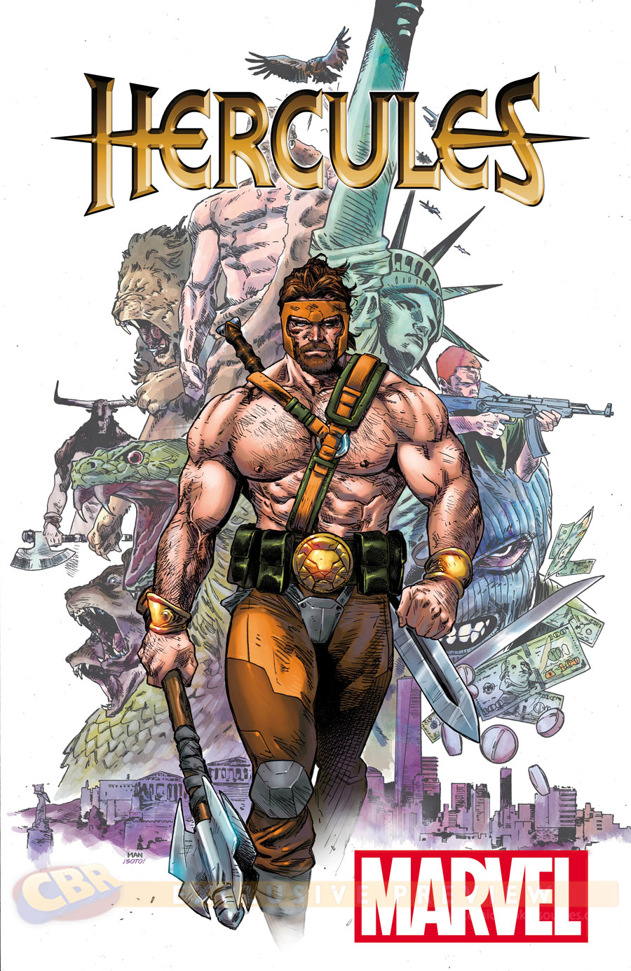 all-new-hercules