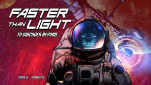 faster-than-light-11a8c