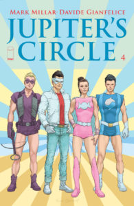 jupiters-circle-4-cover
