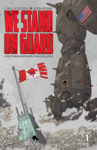 we-stand-on-guard-1-cover