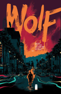 wolf-01-cover