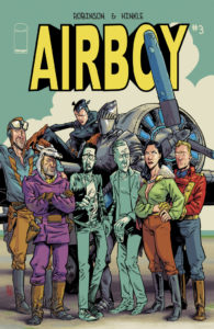 Airboy-003-Cover