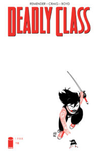 Deadly-Class-015-Cover
