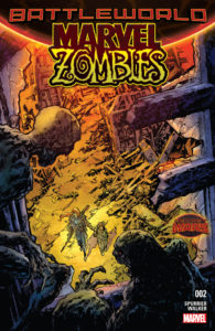 Marvel-Zombies-002-Cover