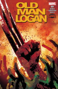 Old Man Logan (2015-) 004-000