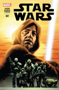 Star-Wars-007-Cover