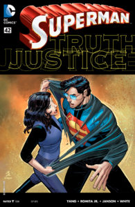 Superman-042-Cover