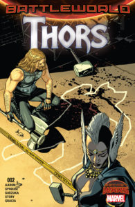 Thors-002-Cover
