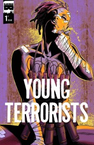 YoungTerrorists1