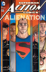 action-comics-43-cover