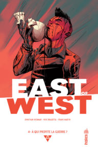 east-of-west-tome4