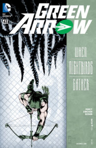 green-arrow-43-cover
