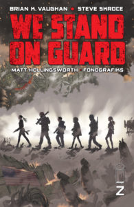 we-stand-on-guard-2-cover