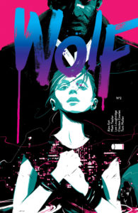 wolf-02-cover