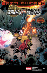 Age of Ultron vs. Marvel Zombies 004-000