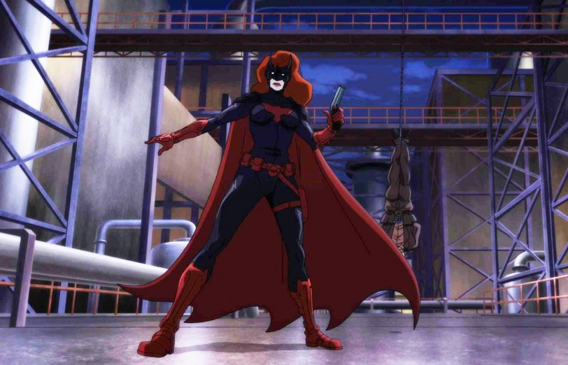 Bad_Blood_Batwoman