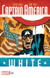 Captain-America---White-001-cover