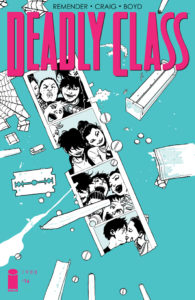 Deadly-Class-016-Cover