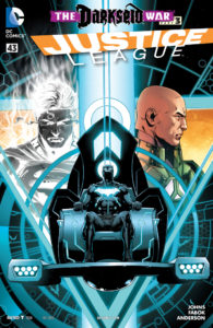 Justice-League-043-Cover