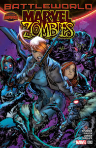 Marvel-Zombies-003-Cover