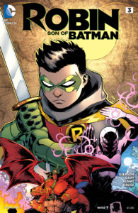 Robin---Son-of-Batman-003-Cover