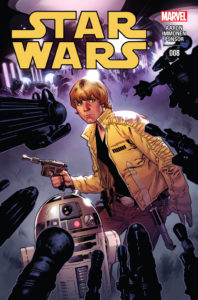 Star-Wars-008-Cover