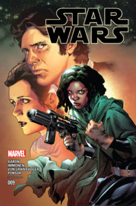 Star-Wars-009-Cover