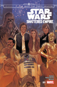 Star-Wars---Shattered-Empire-001-Cover