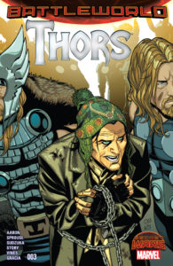Thors-003-Cover
