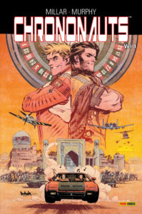 chrononauts-tome1-cover