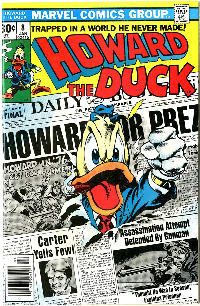 howard-the-duck-008-cover