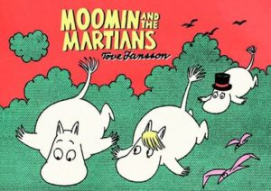 moomin-and-the-martians
