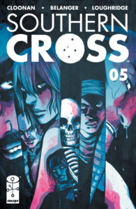 southern-cross-05-cover