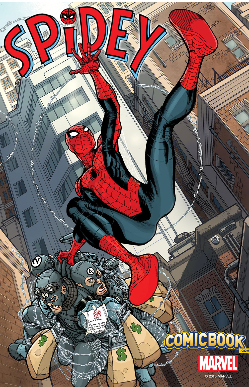 spidey-cover-145573
