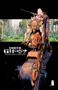 tokyo-ghost-001-cover