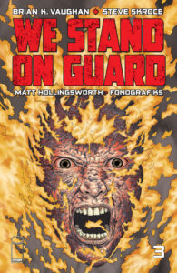 we-stand-on-guard-3-cover